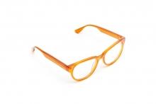 Cherilyn Orange