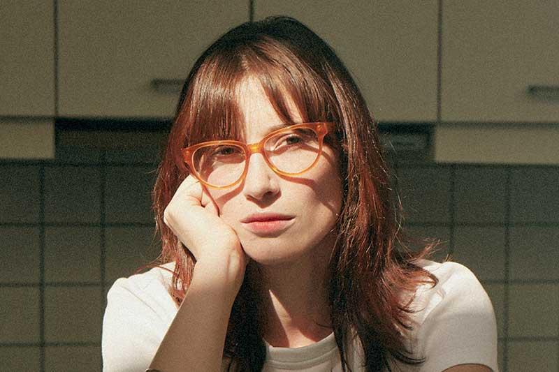 Emmanuelle Lebas Cherilyn