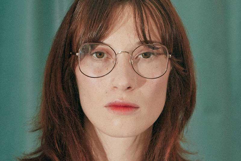 Emmanuelle Lebas Sophia